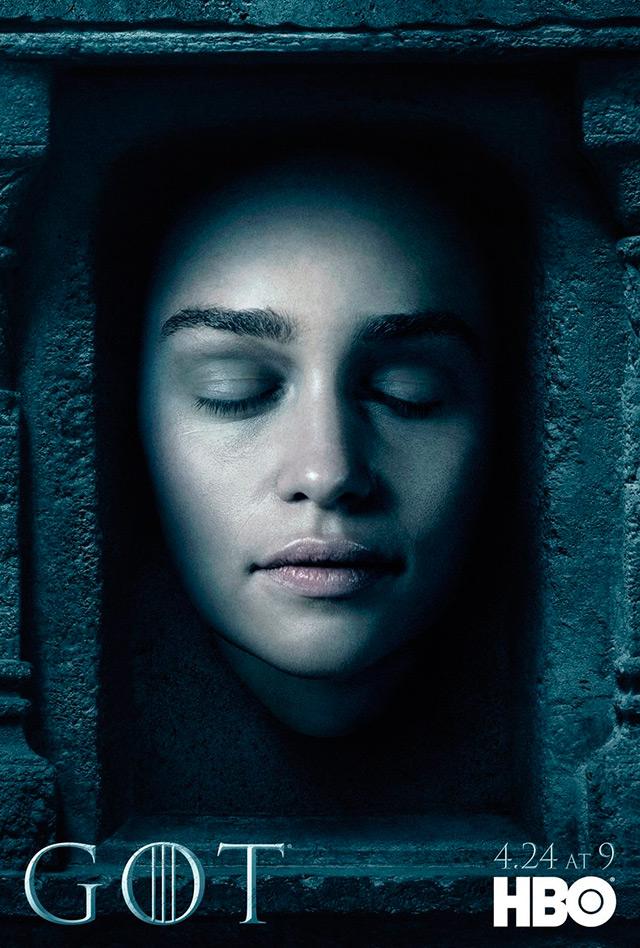 видео игра престолов 4 сезон