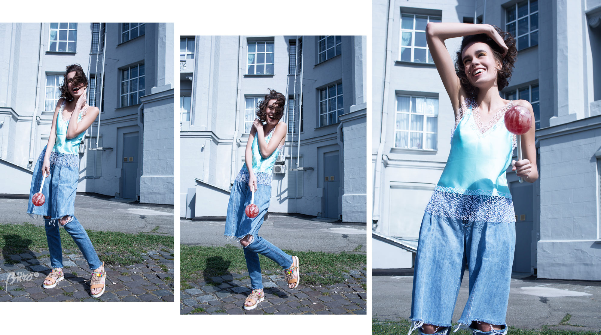 try-this-jeans-kseniaschnaider