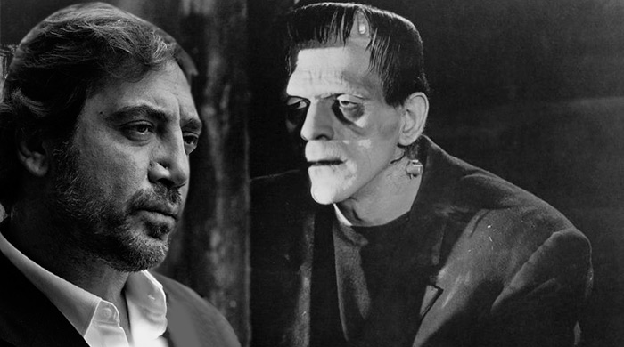 frankenstein s monster or a gay cruise Frankenstein: the man and the monster suzanna storment october 2002 mary shelley's novel frankenstein cannot merely be read as a literary work of the early 19th century it represents the workings of young shelley's mind.