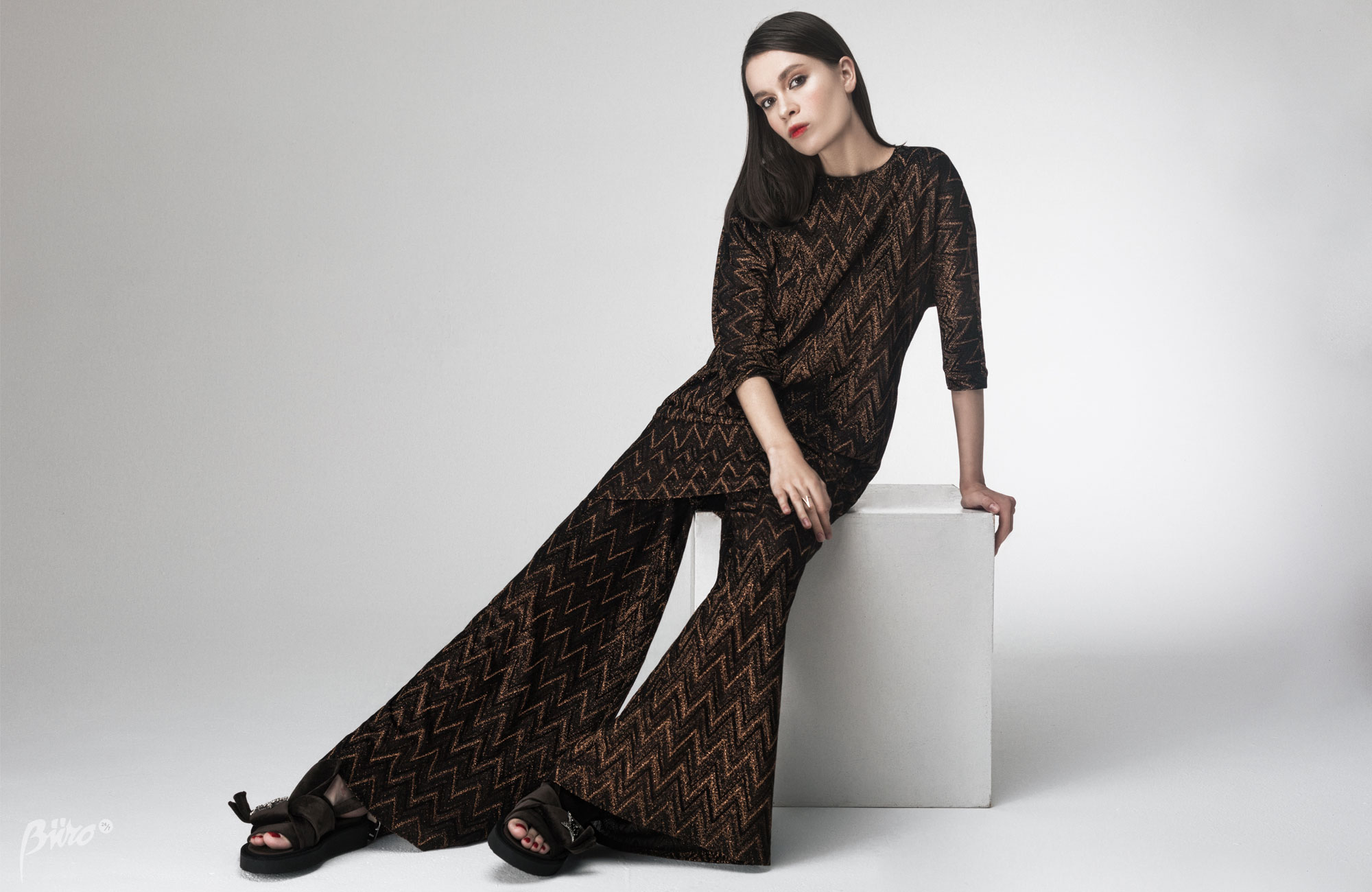 try-this-missoni