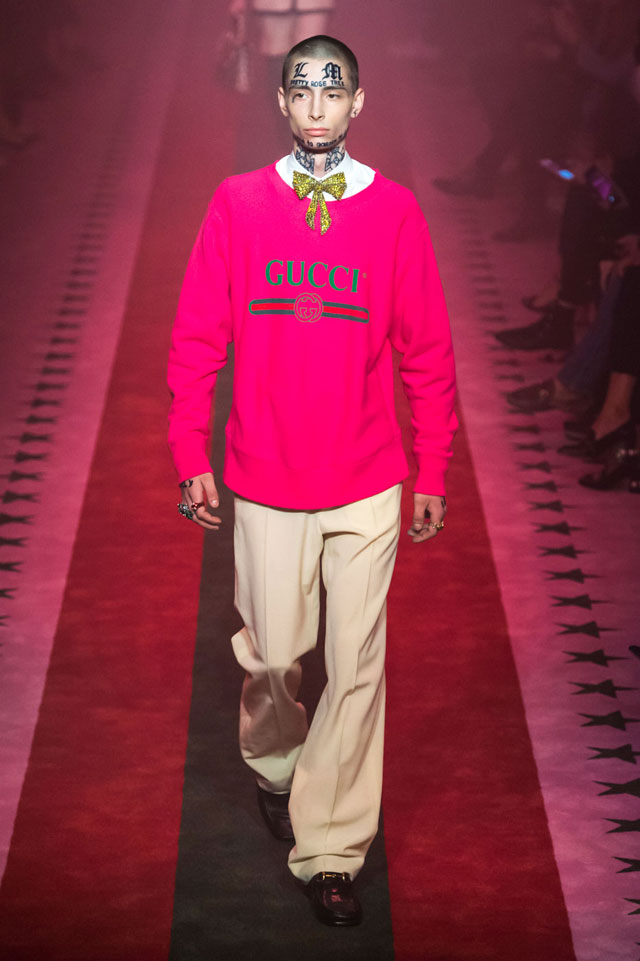 the-gucci-ss17-guy