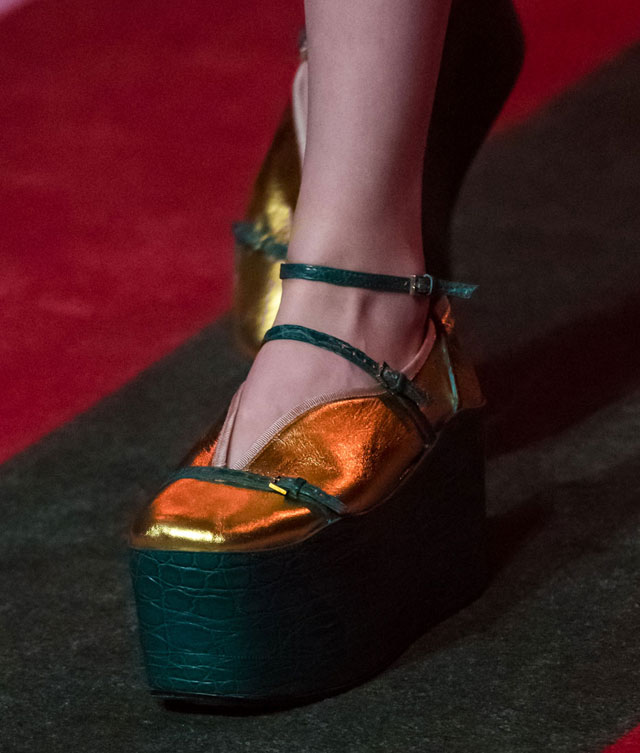 gucci-ss17-shoes