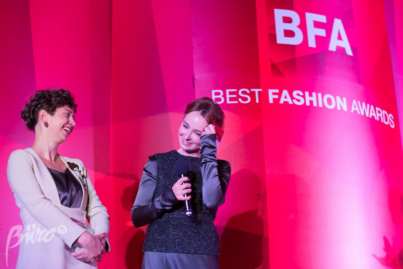best-fashion-awards-pobediteli-i-gosti