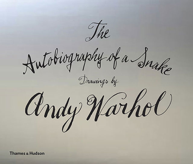 1st-look-andy-warhol-snake