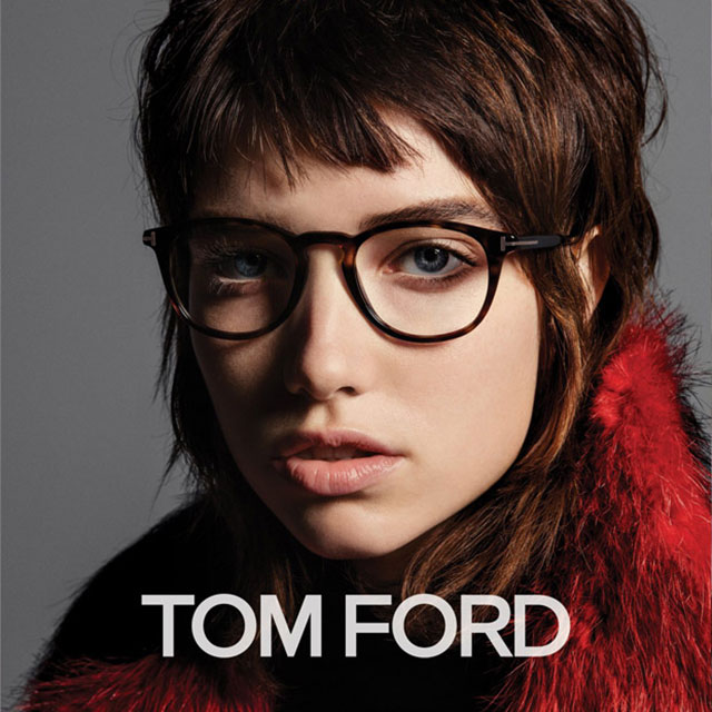 tom-ford-aw16-ad