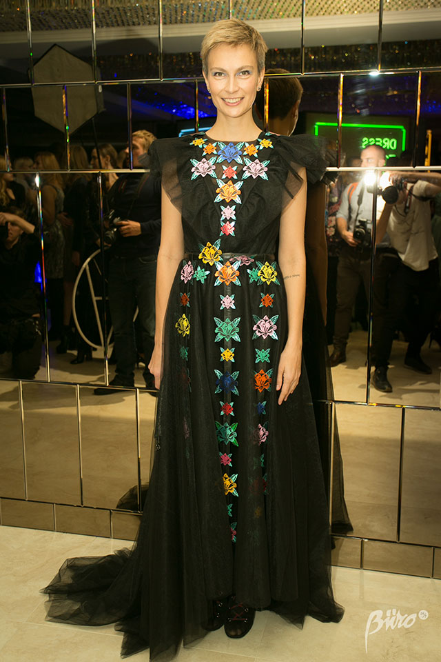 aftepati-vogue-fashion-s-night-out-2016