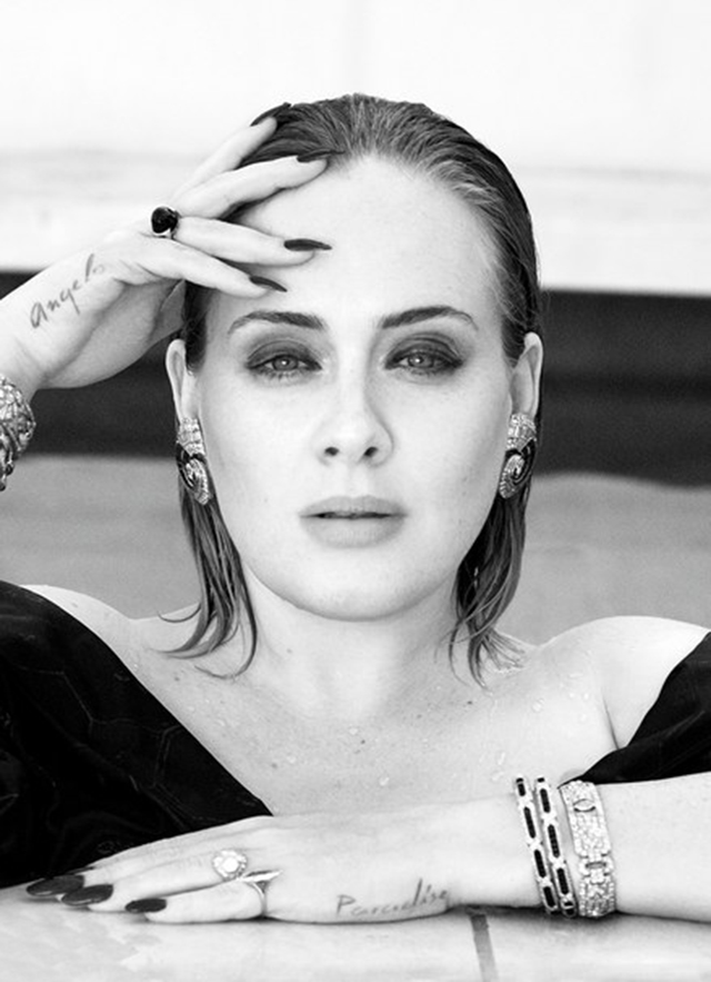 adele-vanity-fair-cover-story