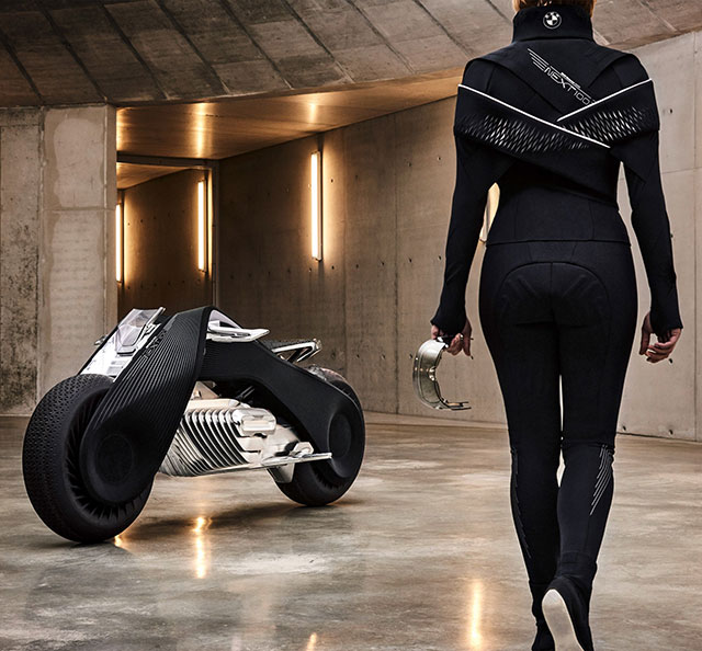 bmw-supersafe-motorbike