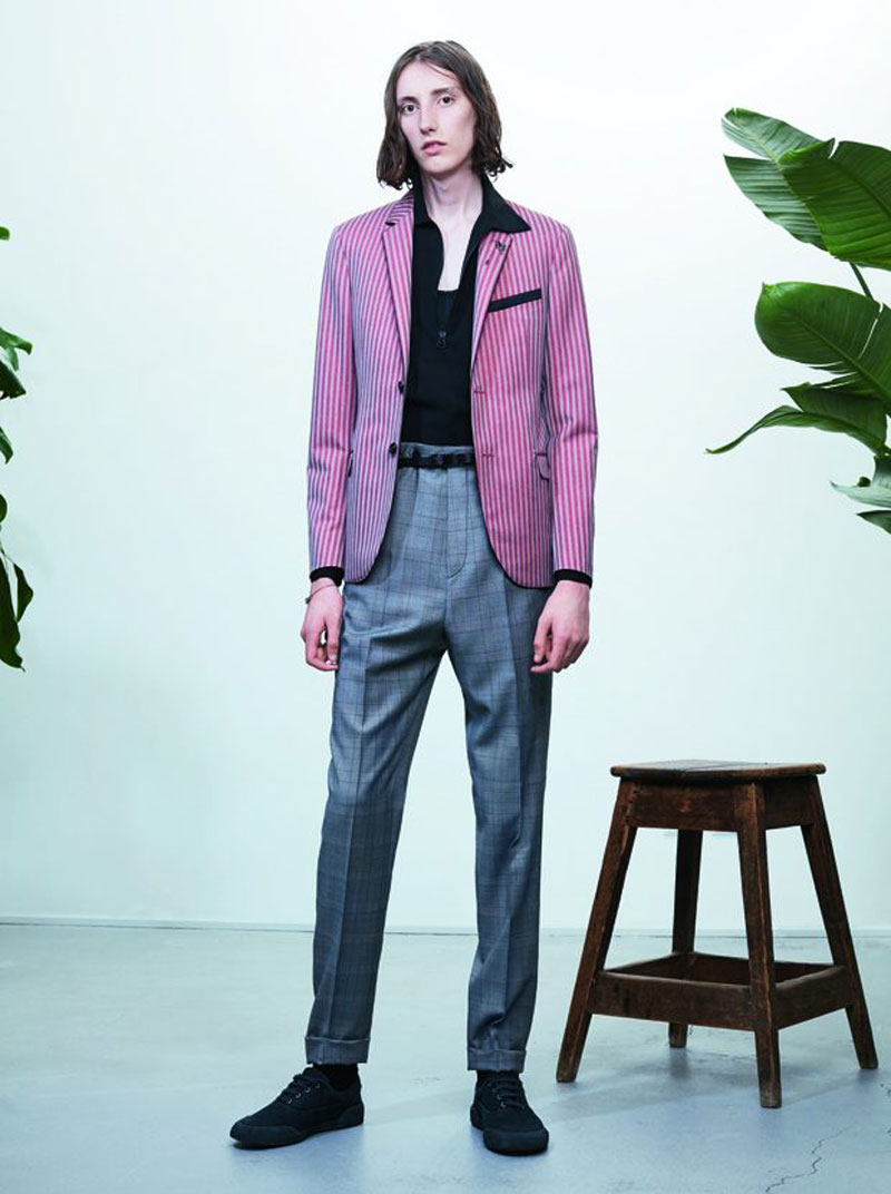 lanvin-men-resort-2017