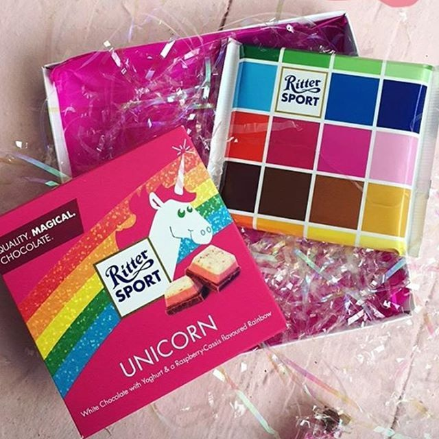 ritter-sport-unicorn-chocolate
