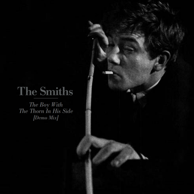 the-smiths-announced
