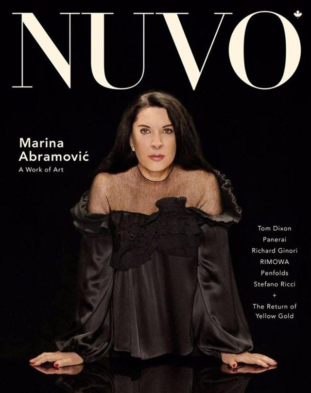abramovic-covers-nuovo