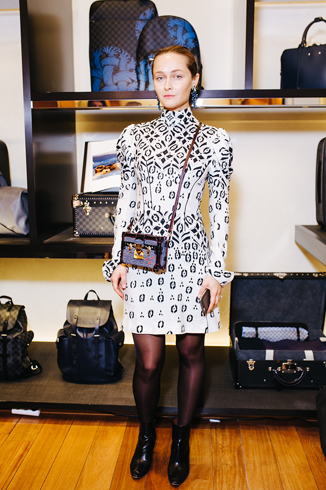 louis-vuitton-10-years-in-kyiv