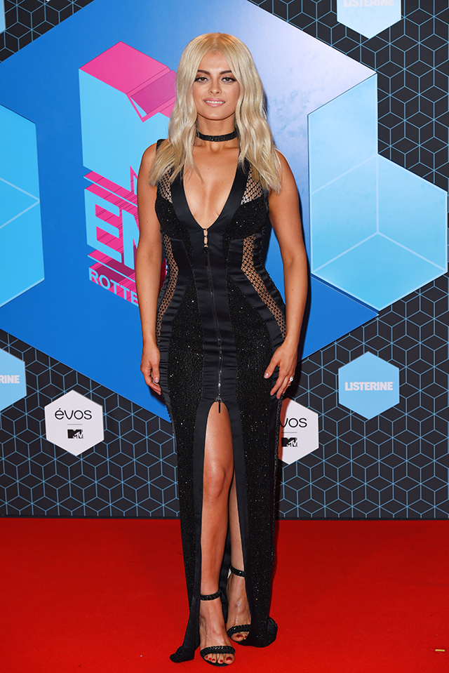 mtv-europe-music-awards-2016
