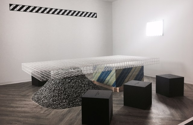 virgil-abloh-furniture-designs