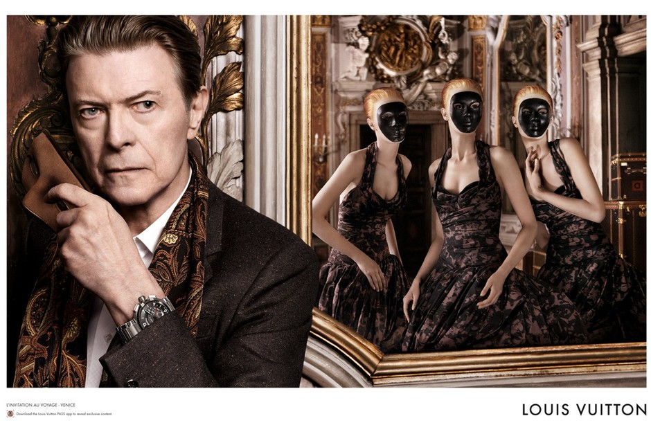 louis-vuitton-in-faces