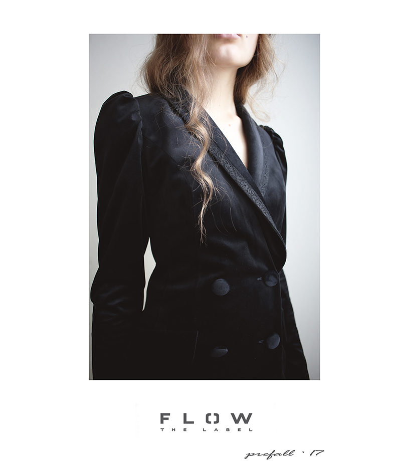 flow-the-label-prefall-17