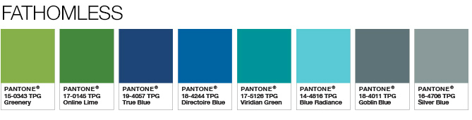 pantone-color-of-the-year2017