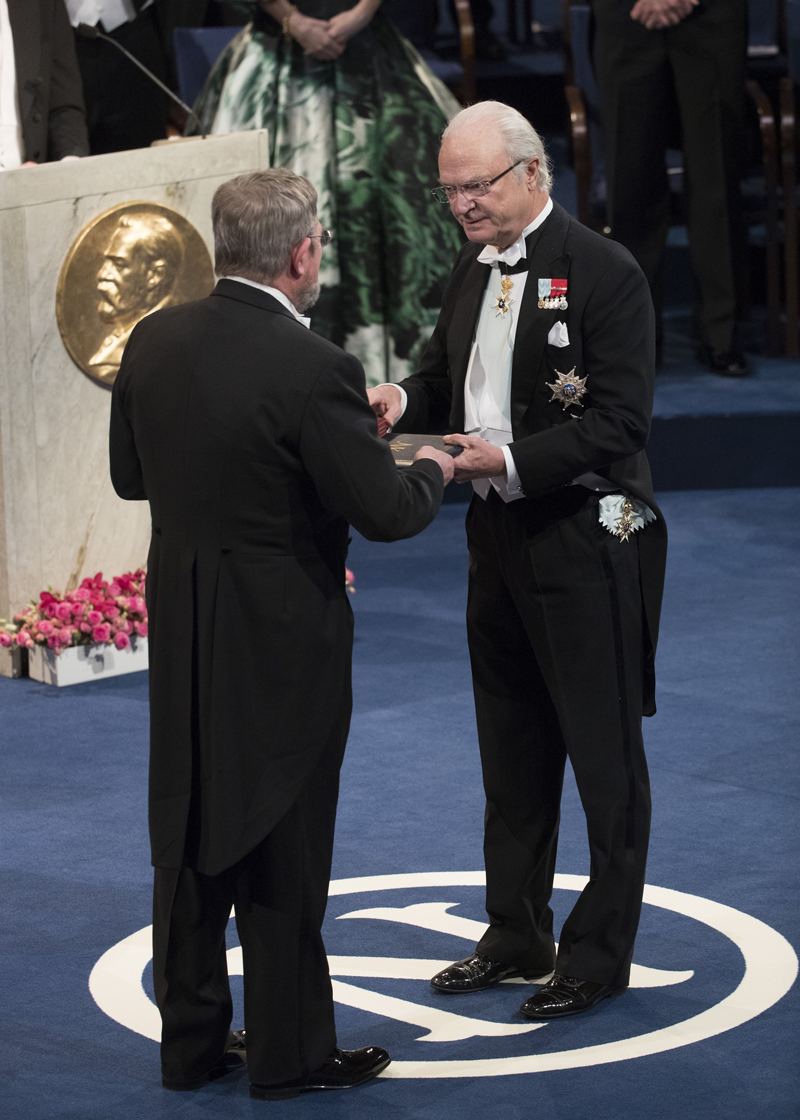 2016-nobel-prize-award-ceremony