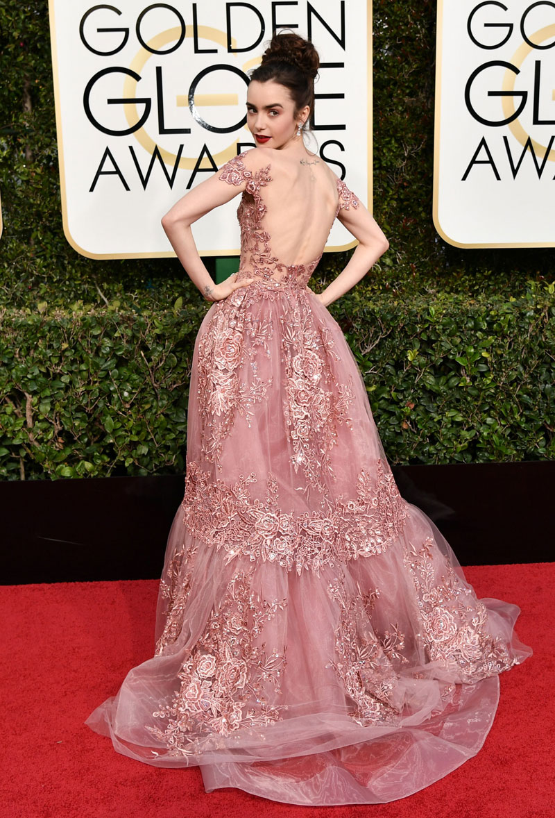 golden-globe-2017-red-carpet