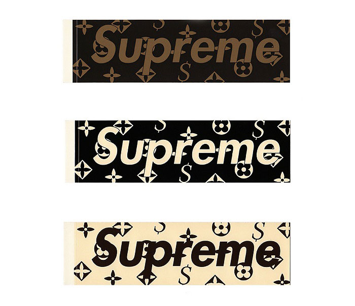supreme-x-louis-vuitton-collaboration