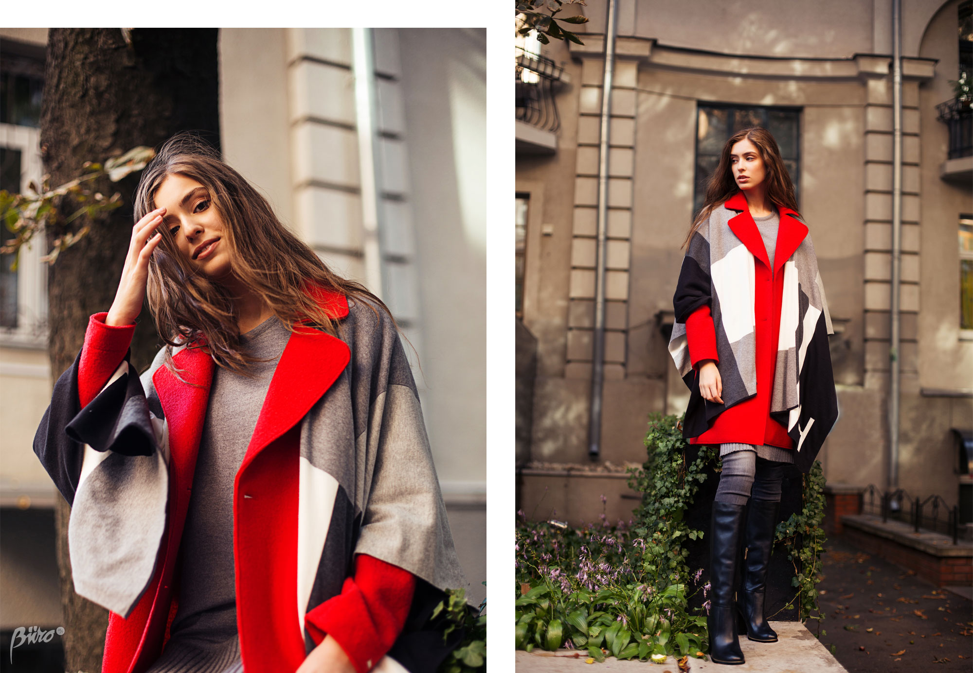 try-this-hilfiger-coat