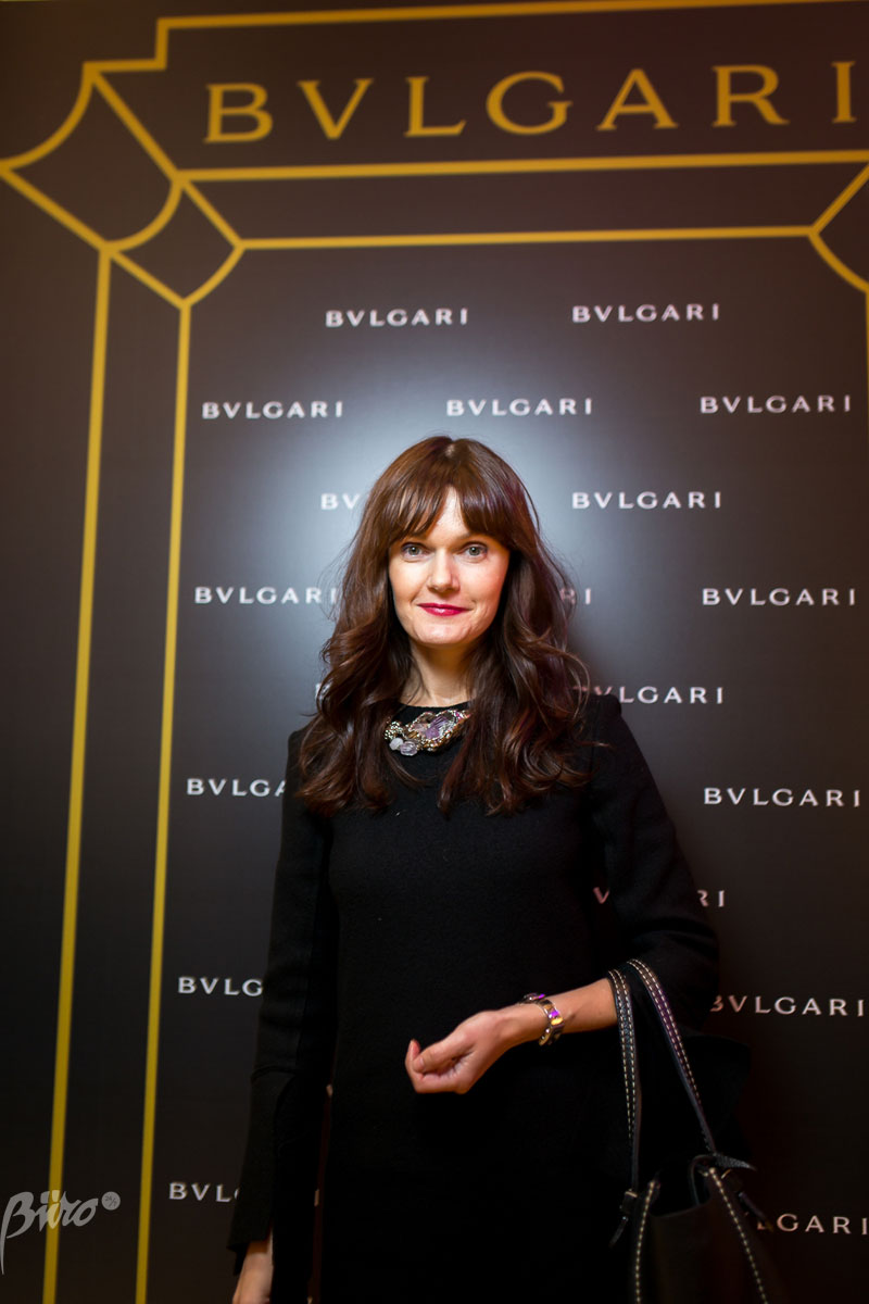bulgari-soul-searching