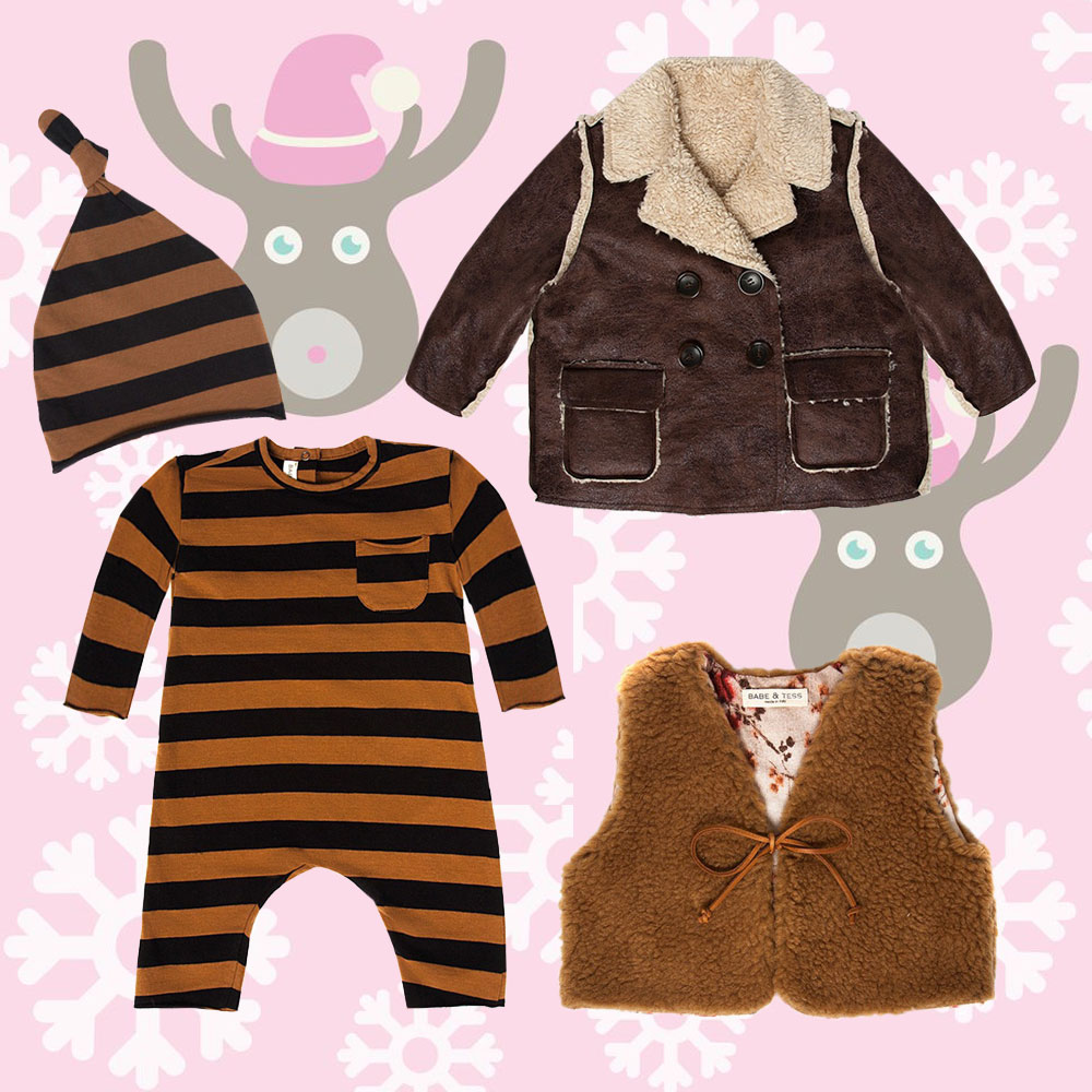fashion-gifts-for-kids