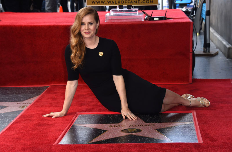 amy-adams-hollywood-walk-of-fame