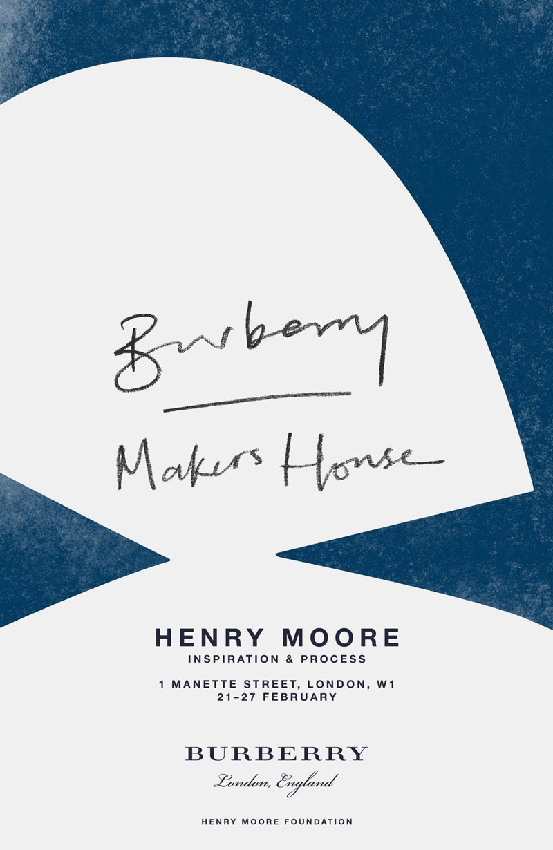 burberry-henry-moore