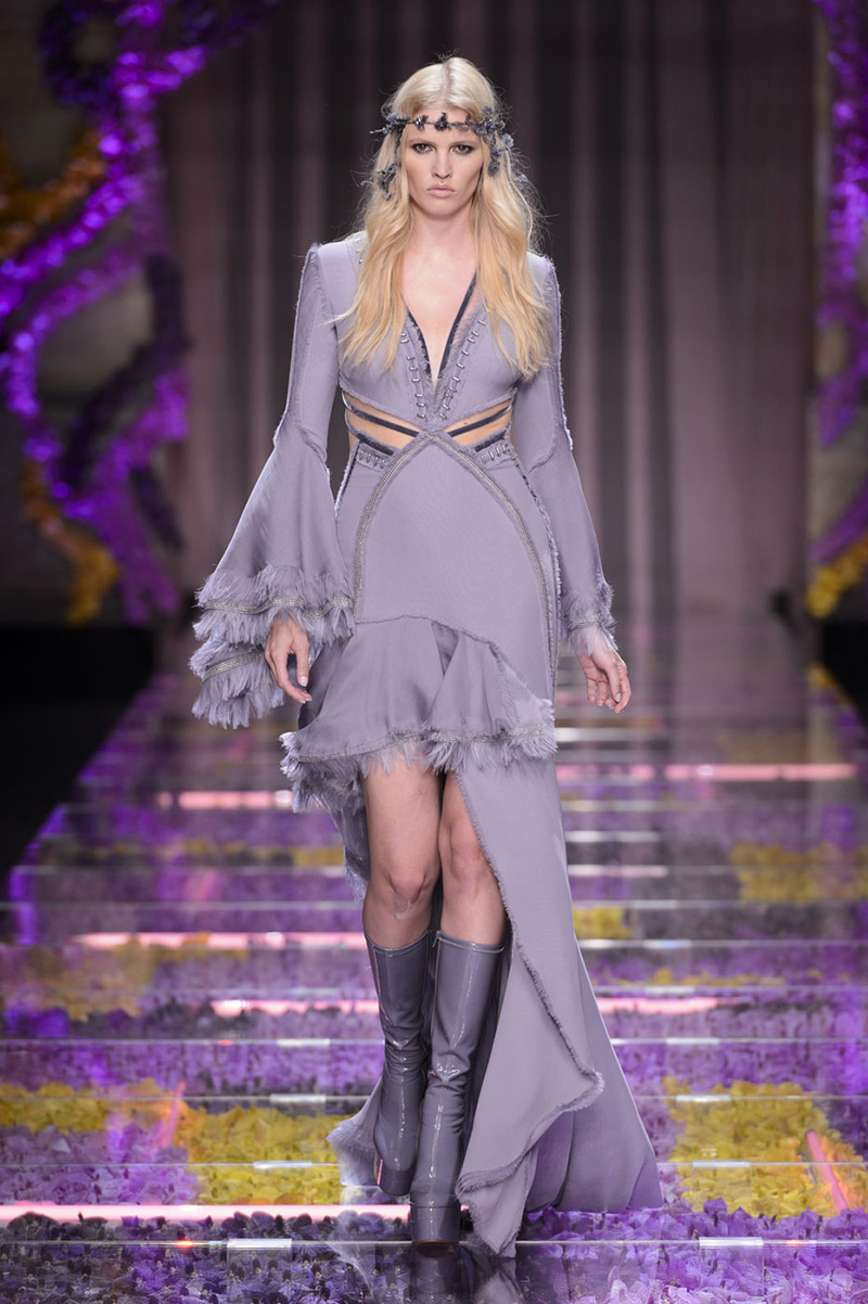 versace-quits-couture-shows