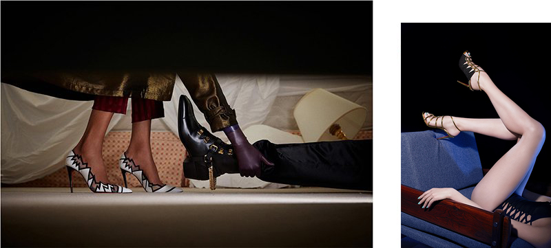 christian-louboutin-interview