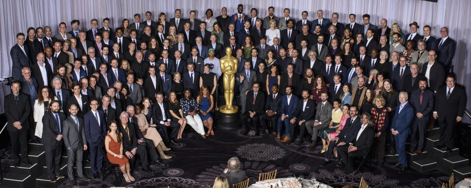 oscars-nominees-lunch
