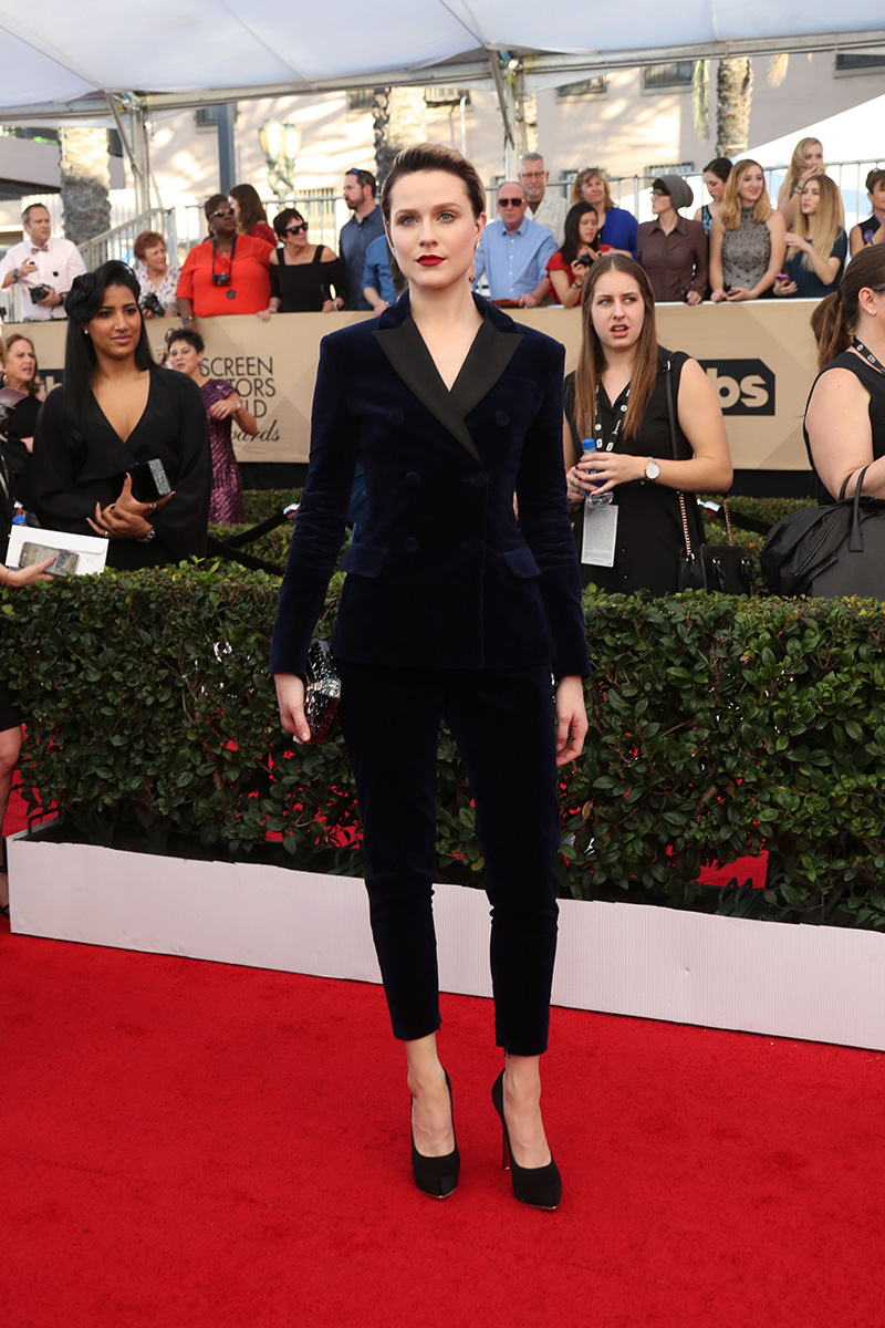 sag-awards-2017-red-carpet