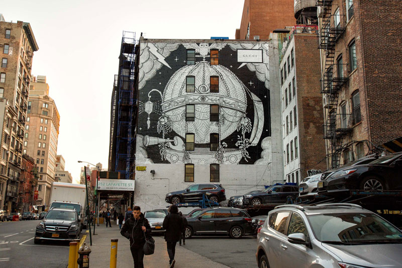 mural-new-york-gucci