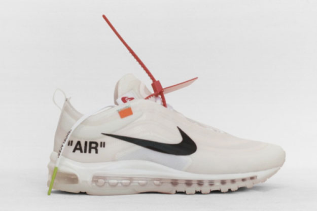 nike-and-virgil-abloh-collaboration
