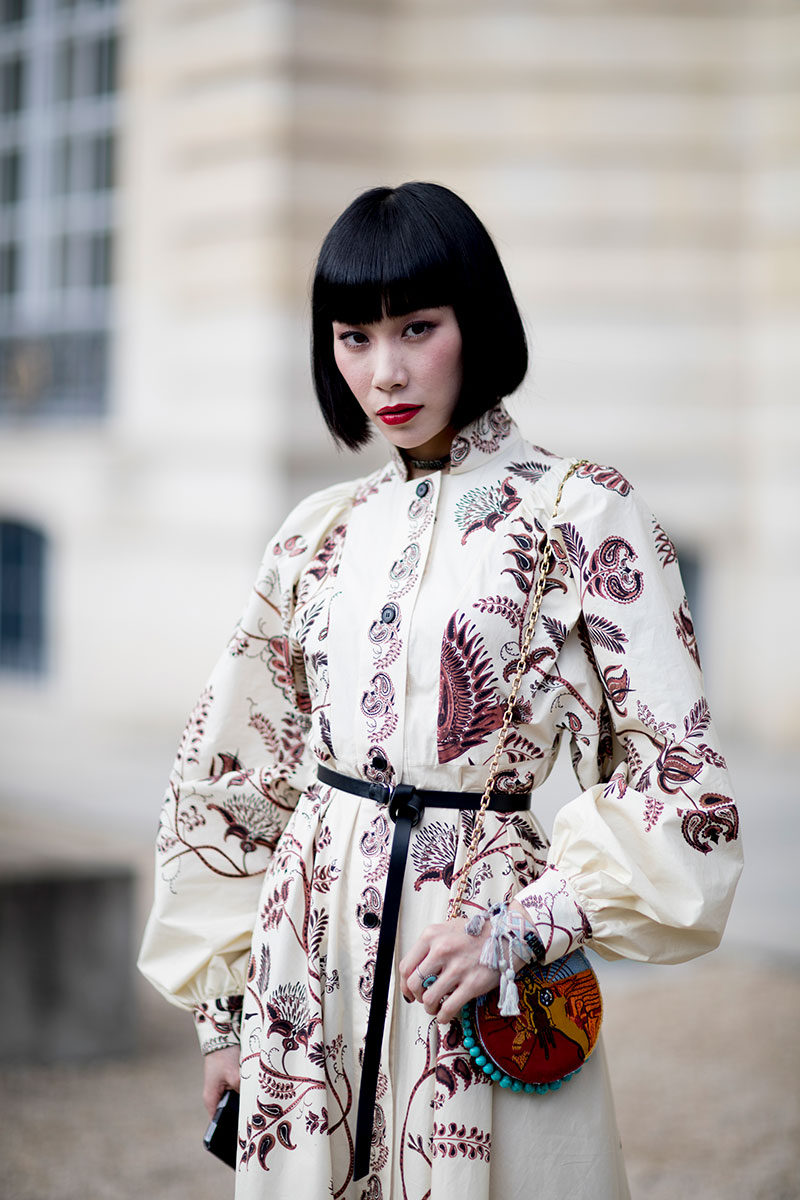 street-style-pfw-ss18-day1
