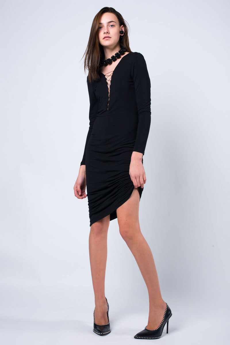 new-year-party-dresses