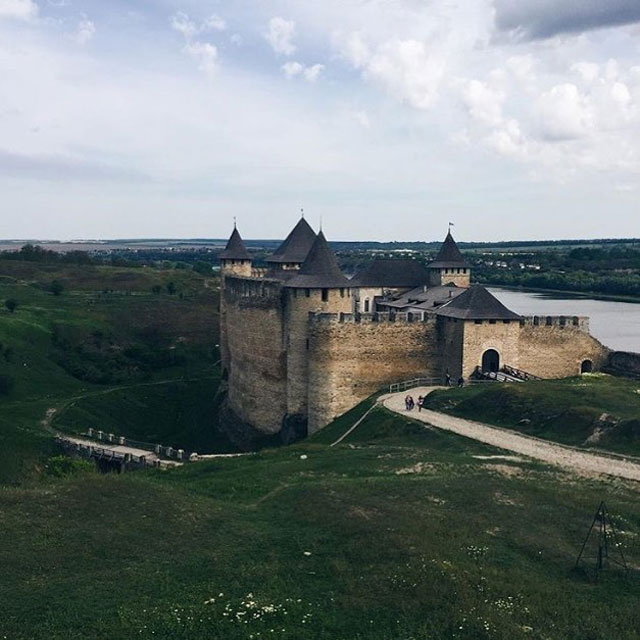 insta-of-the-week-museums-of-ukr