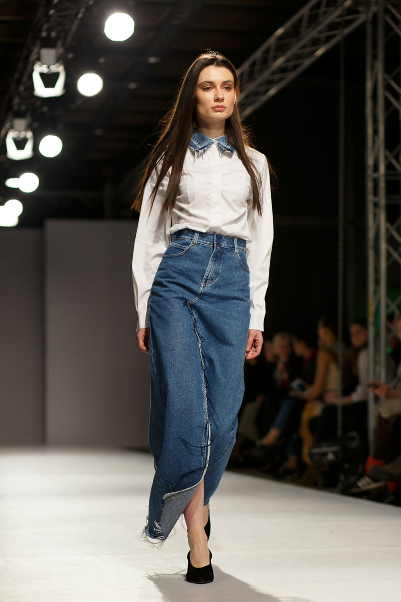 ksenia-schnaider-fw17-review