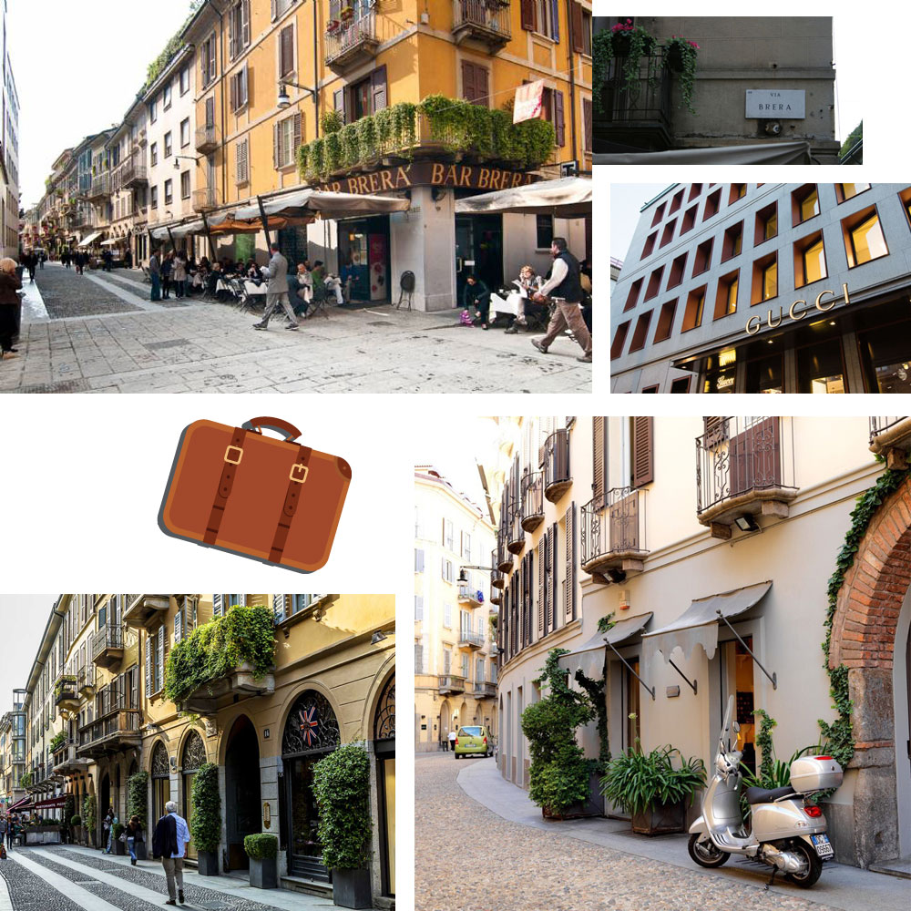 shopping-with-visa-milano