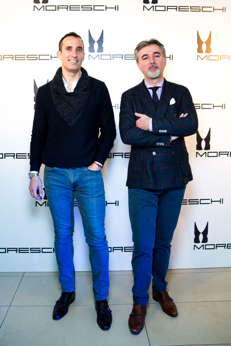 moreschi-showroom-in-kiev