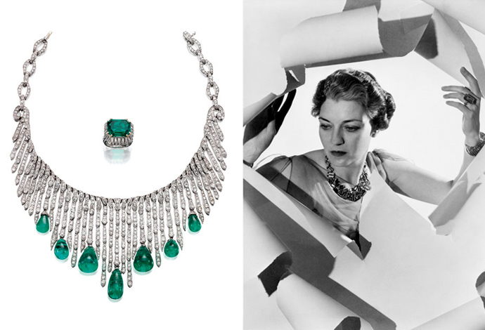20th Century Jewelrythe Icons Of Style