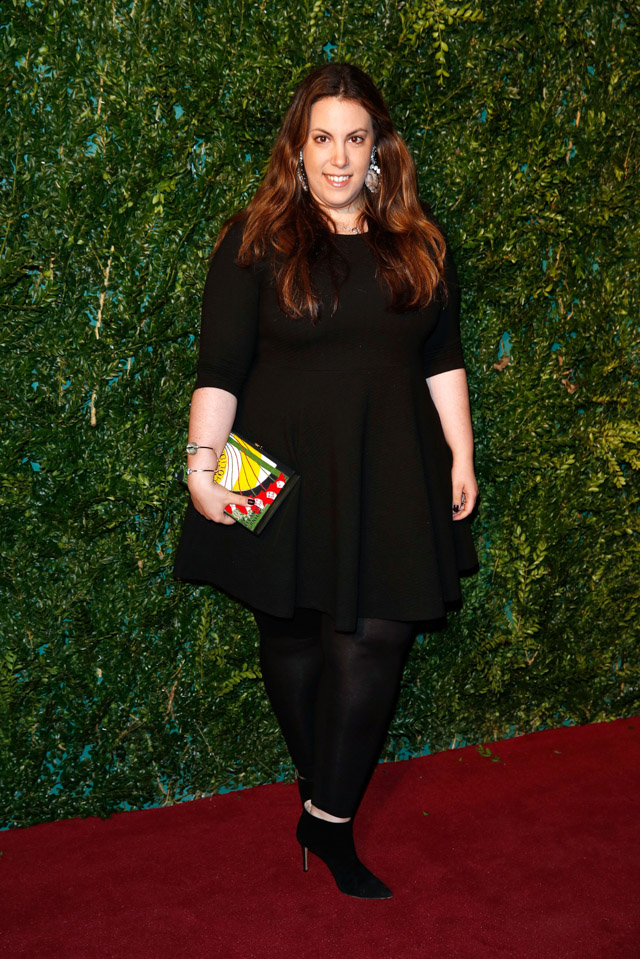 60th London Evening Standard Theatre Awards