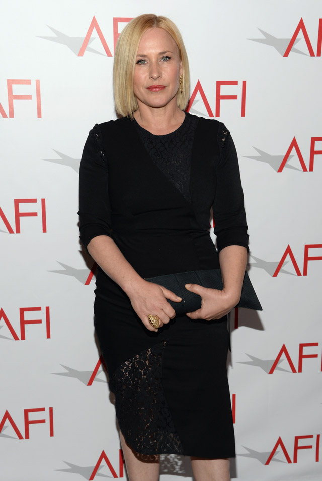 AFI Awards