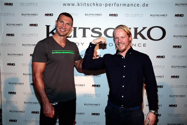 Klitschko-body-performance.de.