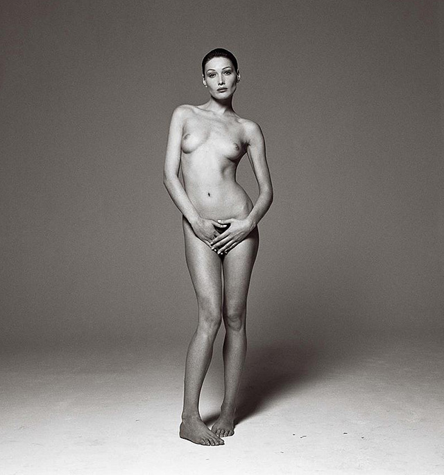 Carla bruni pussy looking pussy pics