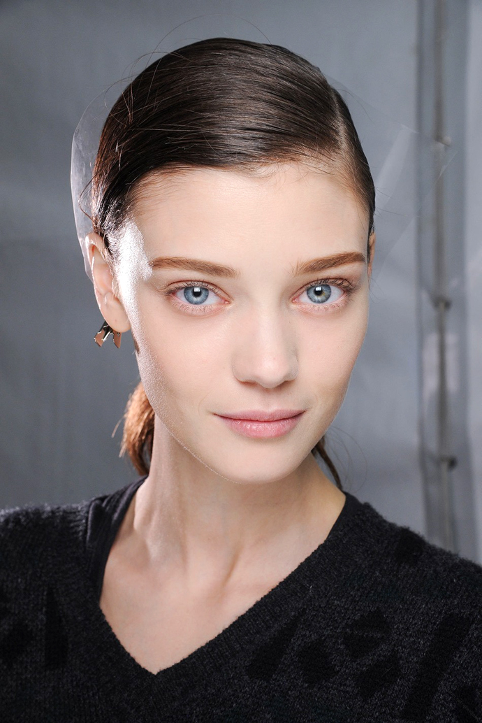 Beauty-Trend: Direct probor