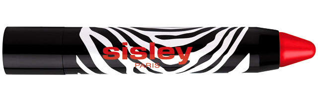 Sisley Phyto Lip Twist