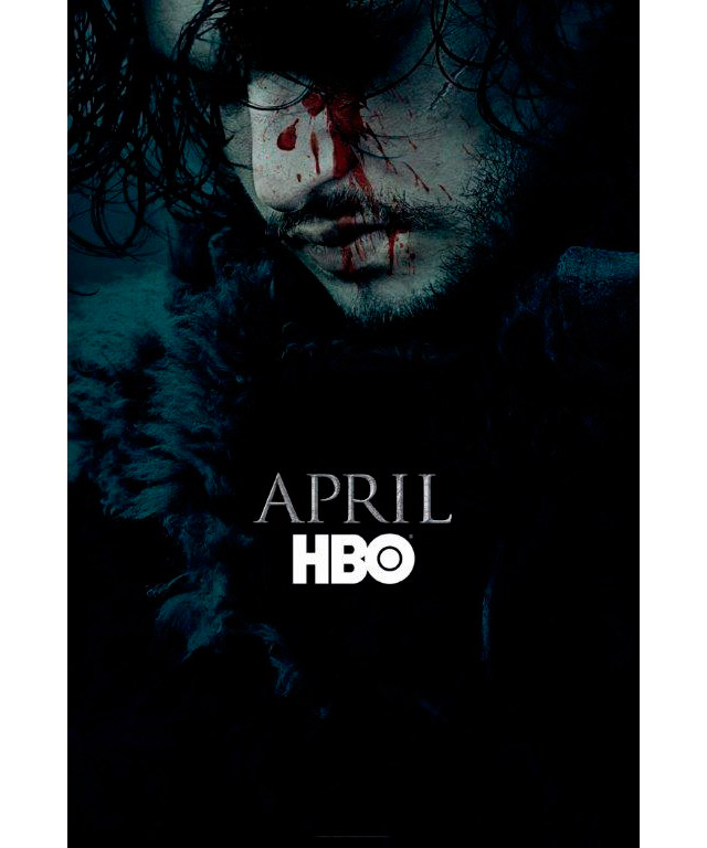 game-of-thrones-6-poster